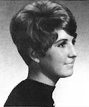 Debbie Haller
